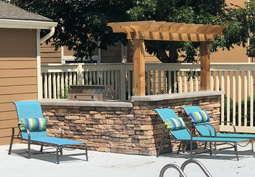 Mallard Meadows Apartments 11 Reviews Colorado Springs