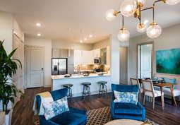 Willow trace apartments 32 reviews dahlonega ga - One bedroom apartments dahlonega ga ...