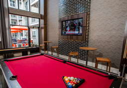 Westgate Gardens - 63 Reviews | Parsippany, NJ Apartments ...