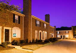 Reviews & Prices for Sawmill Commons Apartments, Dublin, OH