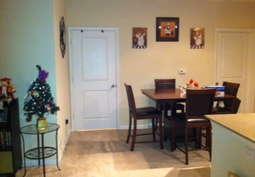 Reviews Prices For Aspen Ridge Apartments Gainesville FL - Aspen ridge apartments gainesville fl