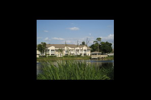 Madison Brantley Pines - 219 Reviews | Fort Myers, FL