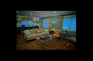 Reviews & Prices for Riverside House Apartments, Atlanta, GA