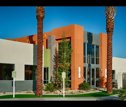 Reviews Prices For Seven Luxury Apartments Phoenix AZ - Luxury apartments phoenix