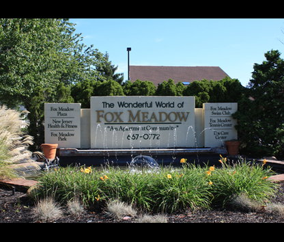 572ZxRadt83 reviews & prices for fox meadow, maple shade, nj  at gsmx.co