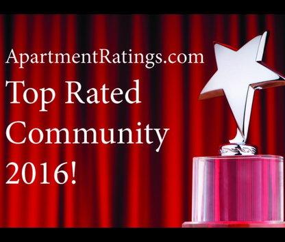 reviews & prices for hilands apartment homes, tucson, az
