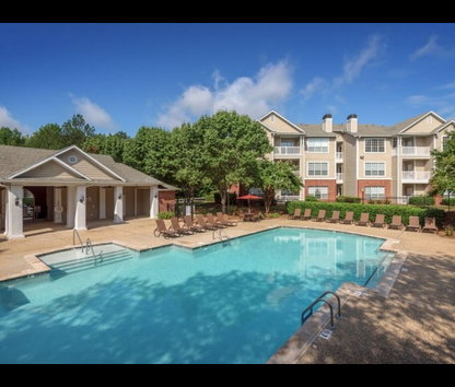 Reviews & Prices for Addison Park, Charlotte, NC