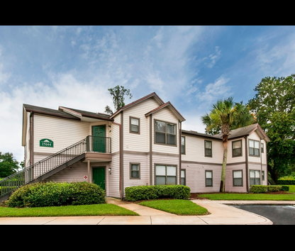 Reviews & Prices for Country Gardens, Winter Garden, FL