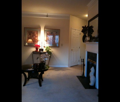 Fairways At Birkdale Apartments Huntersville Nc
