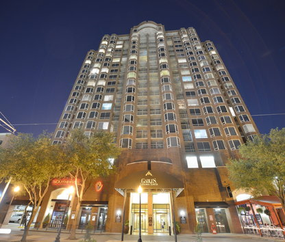 Reviews & Prices for Gables Uptown Tower, Dallas, TX