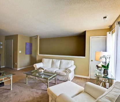 Reviews & Prices for River Birch at Town Center Apartments ...