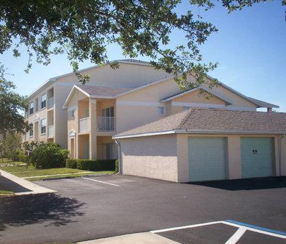 Reviews Prices For Plantation Gardens Apartments Pinellas Park Fl