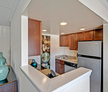 reviews prices for golf club apartments west chester pa
