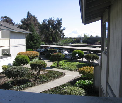 Lakeside Apartments San Leandro Reviews