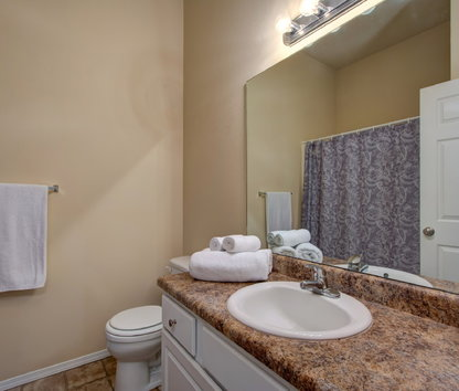 Reviews Prices For Marion Park Apartments Springfield MO - Bathroom fixtures springfield mo