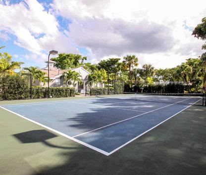 Image Of Addison Place At Boca Raton In Boca Raton, FL