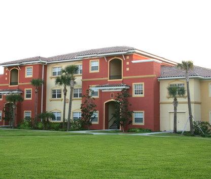 Beachside Apartments Satellite Beach Prices