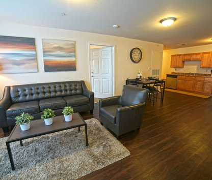 reviews prices for rockland west lawrence ks