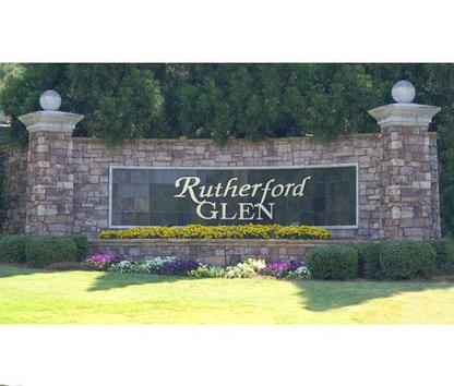Image Of Rutherford Glen Apartments In Atlanta, GA