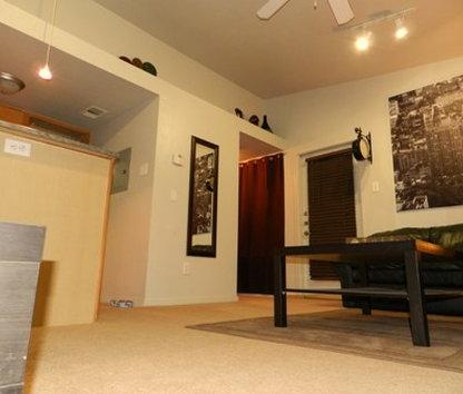 reviews prices for metropolitan apartments san marcos tx page 2