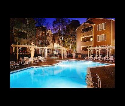 Image Of Avana Sunnyvale Apartments In Sunnyvale, CA