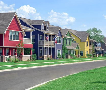 village green apartments san marcos tx reviews best apartment 2018
