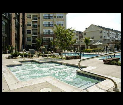 Image Of Sullivan Place Luxury Apartments (Formerly Jefferson At Sullivan  Place) In Alexandria,