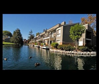 Vista Verde Apartments Reviews