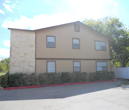 reviews prices for mosscliff apartments san marcos tx
