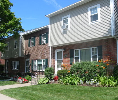 reviews prices for tammy brook apartments weymouth ma