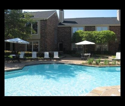 Reviews & Prices for Dakota Canyon Apartments, Spring, TX