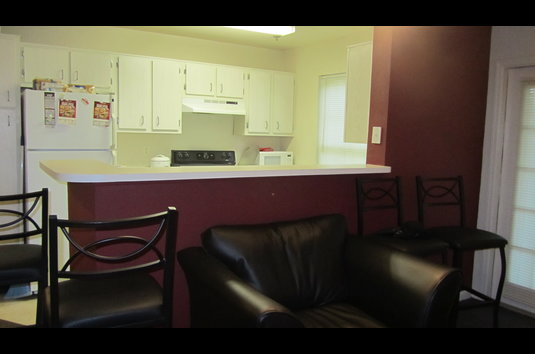 Cayce Cove 63 Reviews Cayce Sc Apartments For Rent Apartmentratings