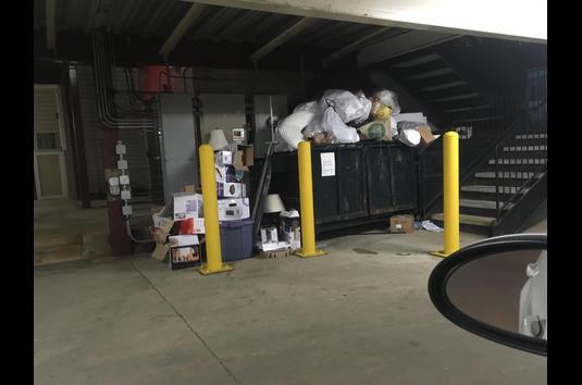 Reserve At Potomac Yard 296 Reviews Alexandria Va