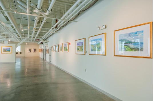 Reviews Prices For Artspace Windham Willimantic CT