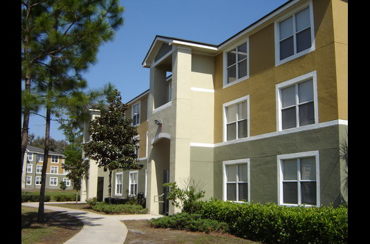 Kendall Court Apartments Jacksonville Fl