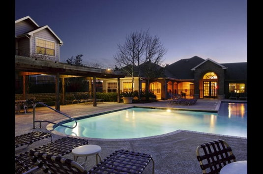 Reviews Prices For Keystone At Alamo Heights San