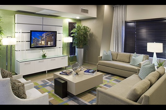 Image Of The Venue Apartments In Las Vegas Nv