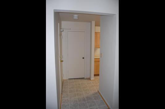 Ridgewood Village Apartments Review 111784100 Blacksburg Va