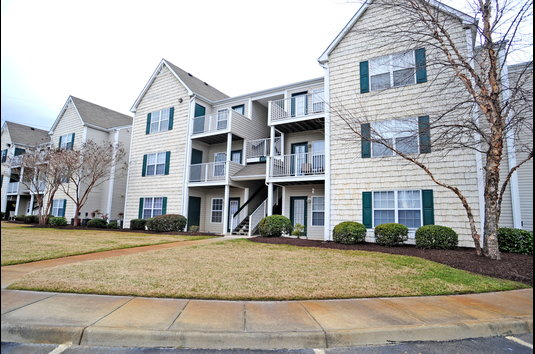 Taylor Pointe Apartments Chesapeake Va