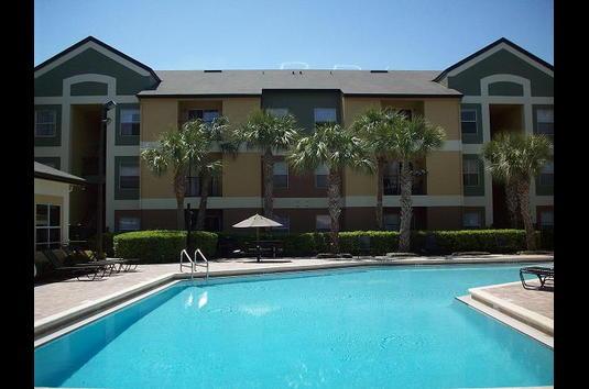Buena Vista Point Apartments Price