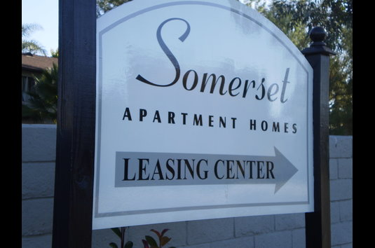 Reviews & Prices for Somerset Apartments, Temecula, CA