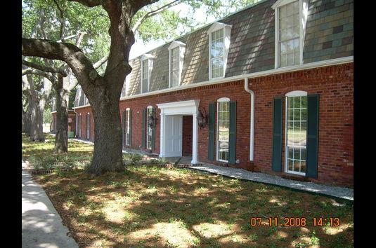 Lake Terrace Gardens Apartments 58 Reviews New Orleans La Apartments For Rent
