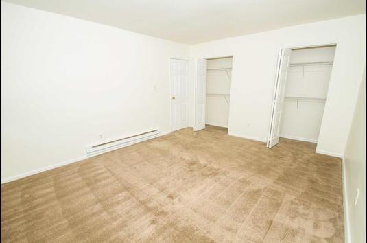 Pine Valley Court - 36 Reviews   Clementon, NJ Apartments ...