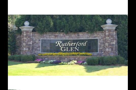 Image Of Rutherford Glen Apartments In Atlanta, GA