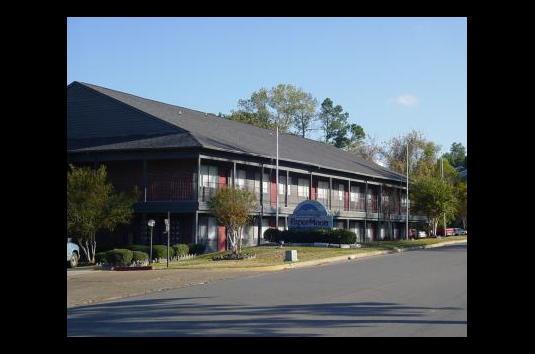 Paper Moon Apartments 18 Reviews Huntsville Tx Apartments For