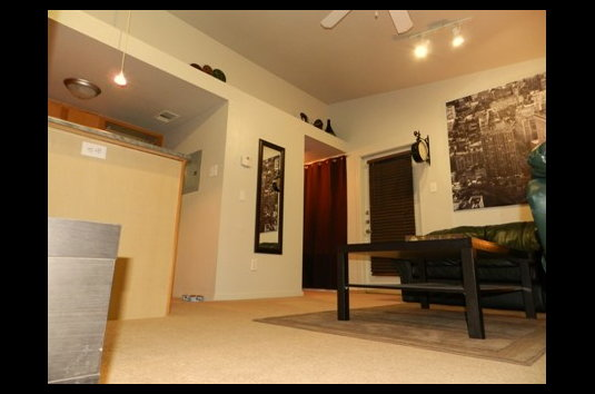 Reviews   Prices for Metropolitan Apartments  San Marcos  TX. Low Income Apartments In San Marcos Tx. Home Design Ideas