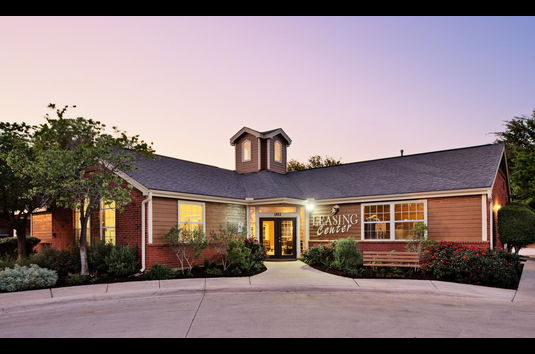 reviews prices for country oaks apartments san marcos tx