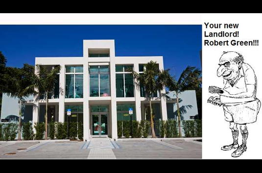 Image Of 1550 Brickell Apartments In Miami Fl