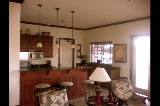 Image Of Toledo Club Apartments In North Port, FL