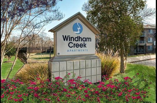 Windham Creek Apartments Reviews
